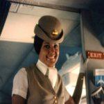 快適な空の旅を☆飛行機内で使える便利な英語フレーズ集☆