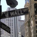 CFA(米国証券アナリスト)資格は元が取れるのか?