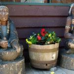 ヨーロッパ人が隠そうとしたアメリカ先住民のトランスジェンダー文化