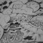 【あの漫画を英語で!】英語で漫画を読むべき理由と無料で読めるサイト大紹介!!