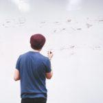 【意外と簡単!?】英語で考えるために必要なトレーニング