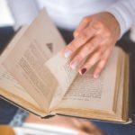洋書を使った絶対に効果がある英語学習法を大紹介