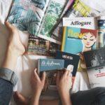 【洋書で英語学習】100冊以上洋書を読んだ筆者が英語学習にオススメの洋書を大紹介!
