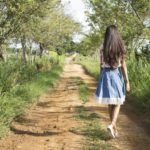 【大注目映画】2017年公開の映画『美女と野獣』の予告映像で英語学習